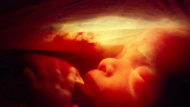 Вагітність репродуктивний вік коли народжувати
