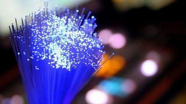 fiber,optic