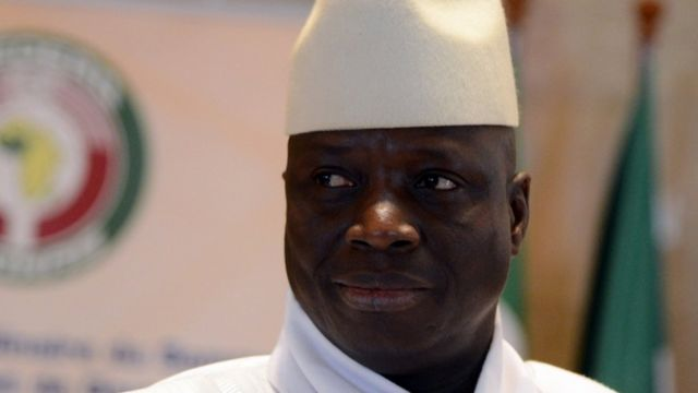 La Cour Suprême de la Gambie doit statuer ce mardi sur les recours en annulation de la présidentielle