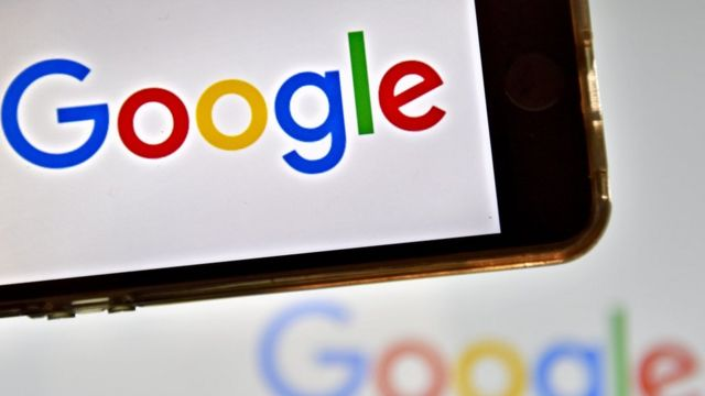 Google changes policy on abortion advertising