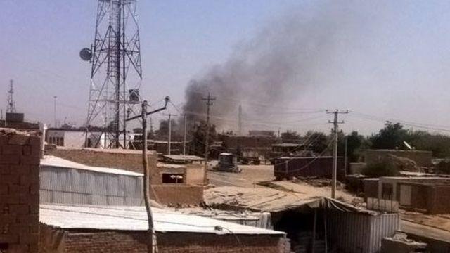 Taliban overrun Afghan city of Kunduz