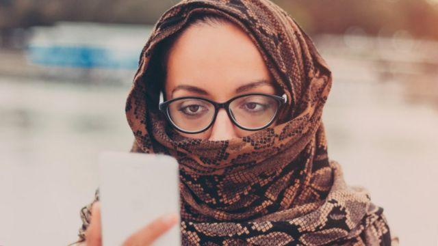 Tech Tent: Will Apple ban that Saudi app?
