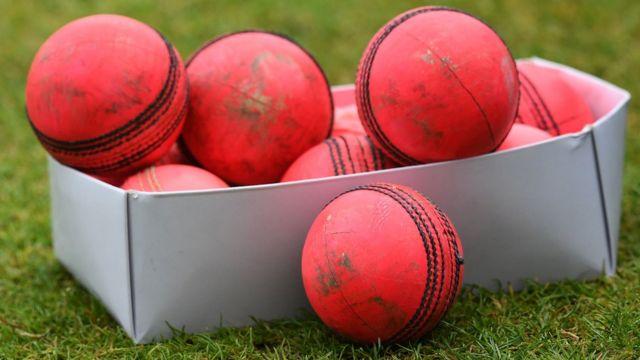 बॉल टेपरिंग, ऑस्ट्रेलिया, दक्षिण आफ्रिका, आयसीसी