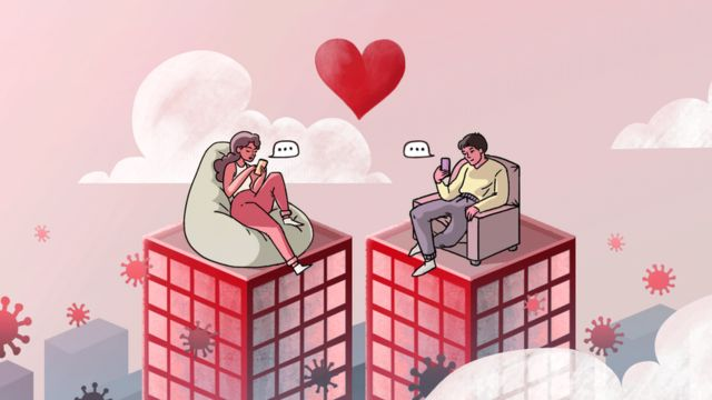 creta dating)