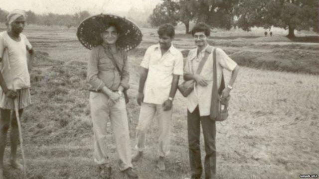 निर्मल वर्मा, हिंदी साहित्य