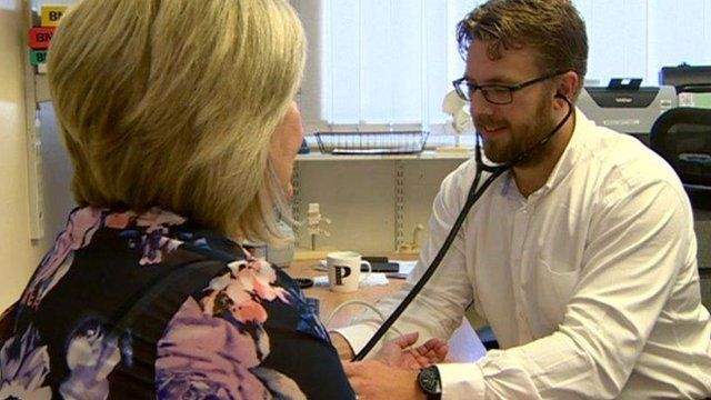 Dr Gwyndaf Williams