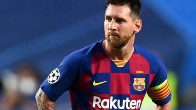 De Jong's goal gets Barcelona off to a winning start in 2021