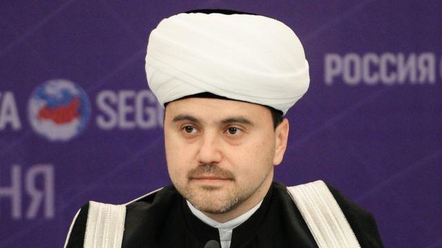Рушан Аббясов
