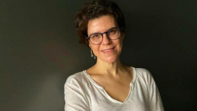 Flavia Biroli