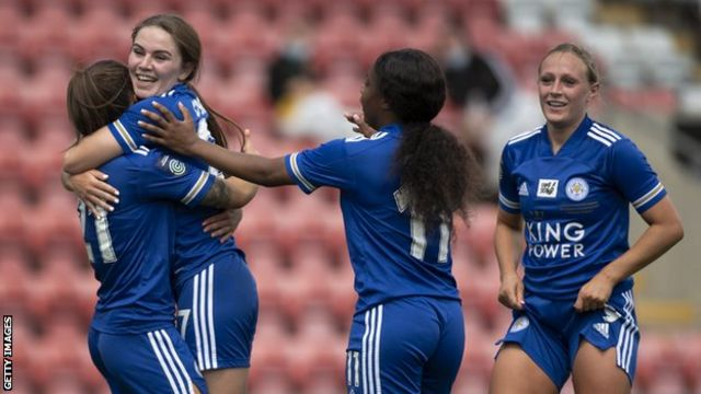 bbc.co.uk - Football Manager to add women's football - BBC Sport