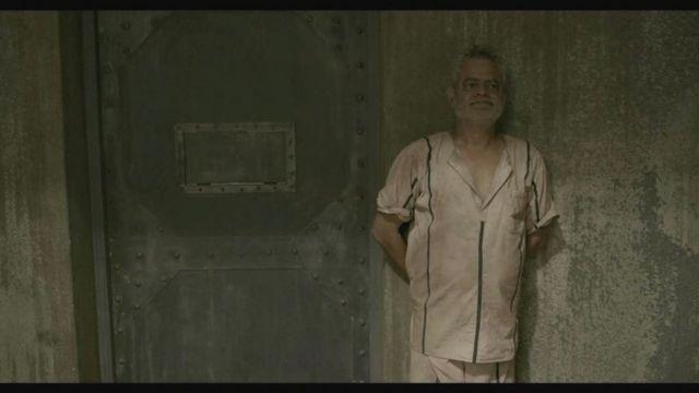 शोर से शुरुआत में बॉलीवुड अभिनेता संजय मिश्रा