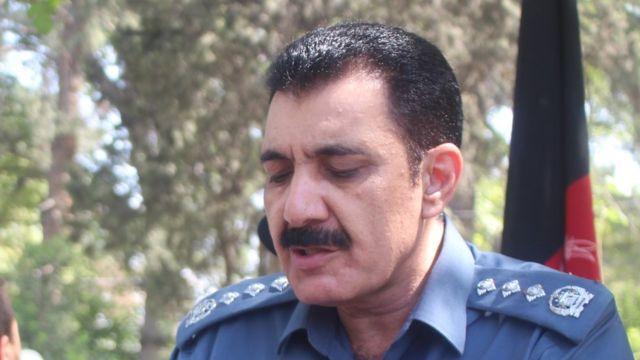 عبدالرحمان رحمان
