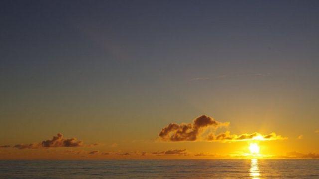 Giro del Pacífico Sur