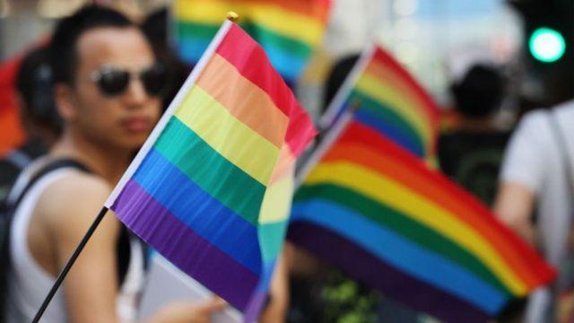 儘管同性戀在中國早已去罪化,但中國當局仍對同性戀等性少數群體持保守態度。