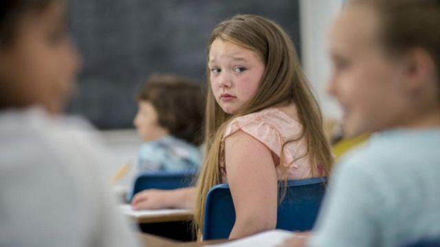 O bullying geralmente diz mais sobre o agressor do que sobre a própria vítima, afirma estudo