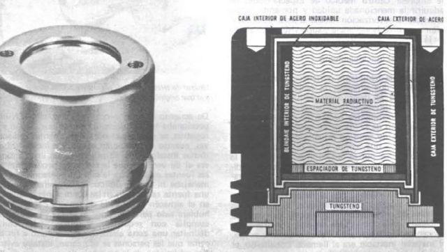 Ilustração de fonte cobalto