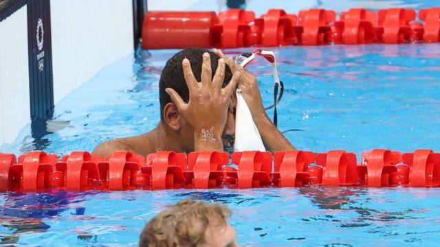 Ahmed Hafnaoui