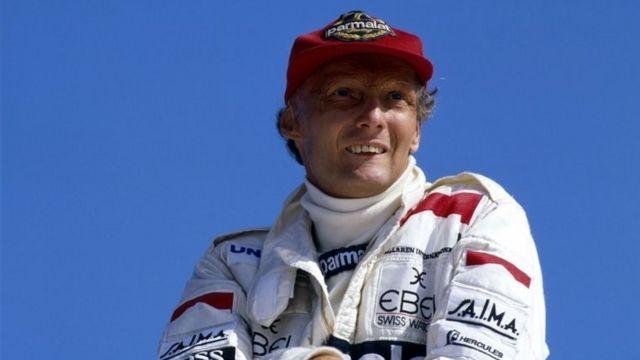 News Daily: Niki Lauda dies and Brexit 'hijack' warning