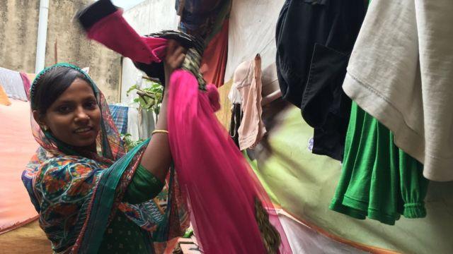 சுதந்திரத்தை தேடி சென்னை வந்த ரோஹிஞ்சாக்கள்