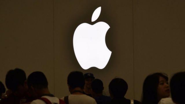 اپل گفته به زودی مشکل را رفع میکند اما فعلا یک راه حل موقتی ارائه کرده