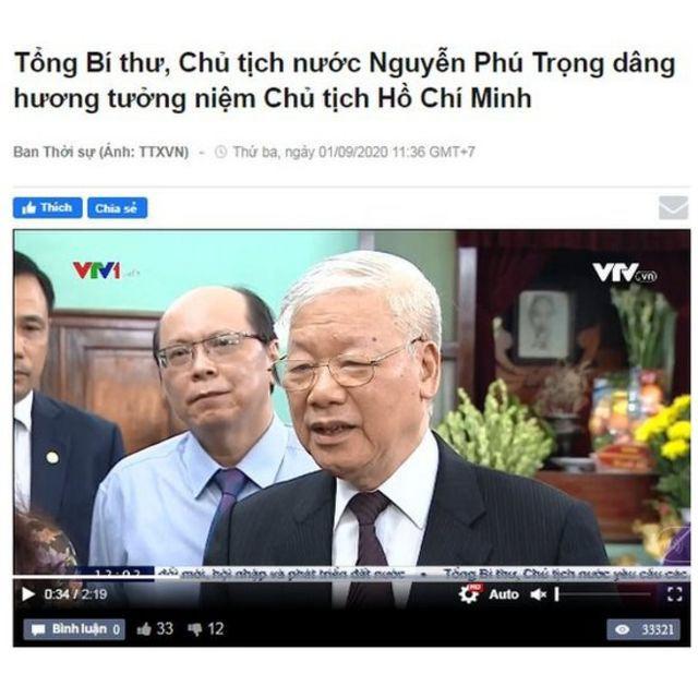 VTV.vn