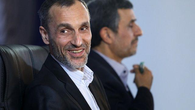 حمید بقایی، نامزد انتخابات ریاست جمهوری که محمود احمدینژاد از وی حمایت میکند، گفته مبلغ یارانهها را به ۲۵۰ هزار تومان میرساند
