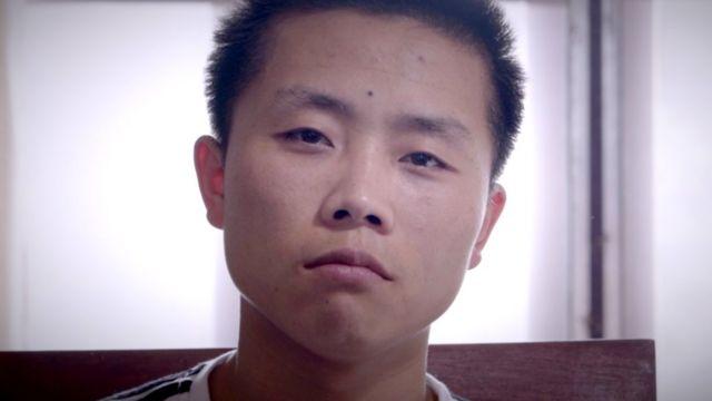 Jeon Gwang-jin