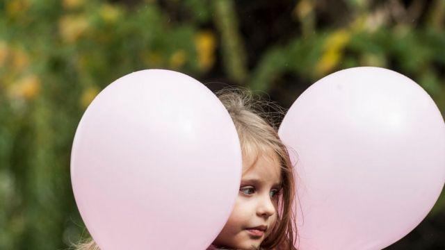 कैंसर से लड़ रही बच्चियों के लिए वरदान साबित हो सकती है ये तकनीक