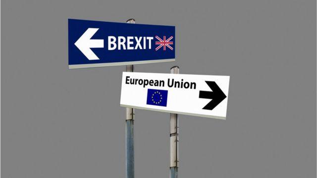 Saída do Reino Unido da União Europeia poderia retardar retomada do crescimento brasileiro
