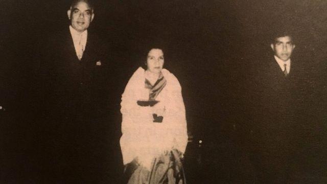 जनरल सगत सिंह