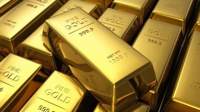Randgold exploite trois des neuf mines d'or en activité au Mali.
