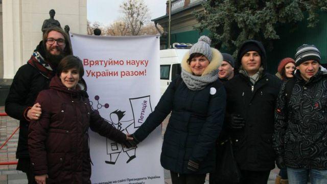 Юлія Безвершенко