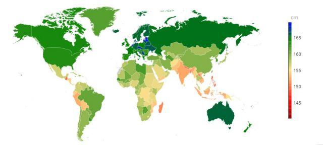 Mapa 1996