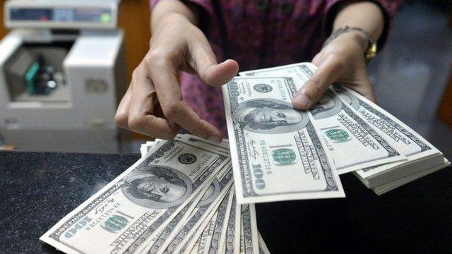 O que é a 'contabilidade mental' pela qual Nobel de Economia explica como nossos gastos são irracionais