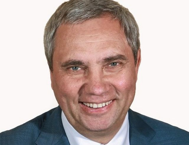 Убийство Александра Петрова под Выборгом произошло за 2 дня до допроса по коррупционному делу