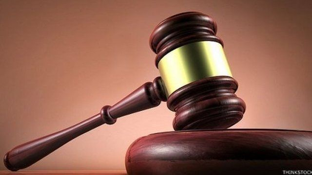 Law and order in Sri Lanka