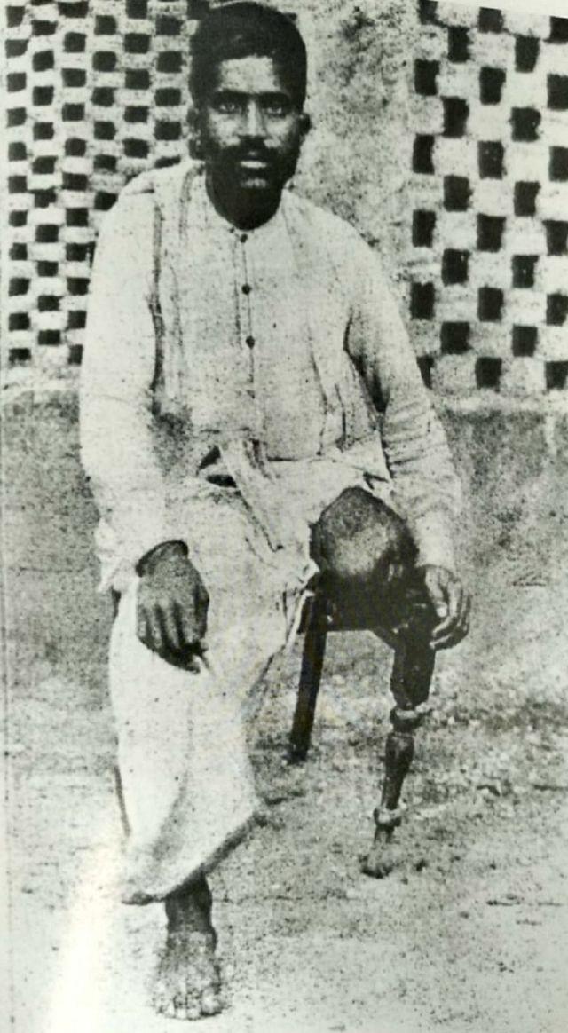 జలియన్వాలా బాగ్