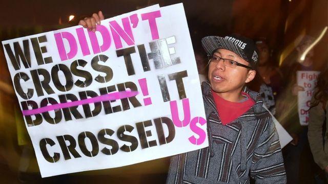 Khoảng 600.000 người đang chờ hồ sơ nhập cư được cứu xét