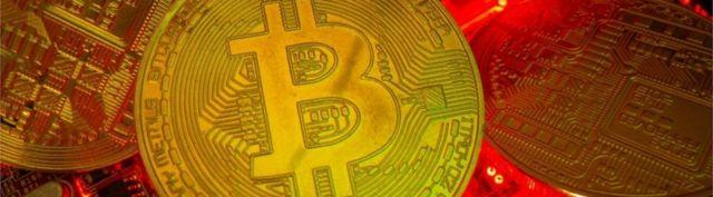 bitcoin notizie uk