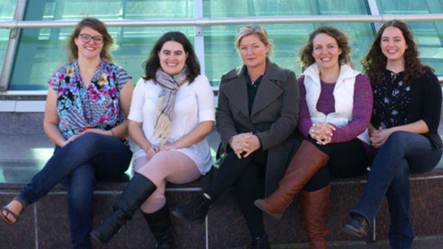 Istraživački tim sa univerziteta u Vašingtonu