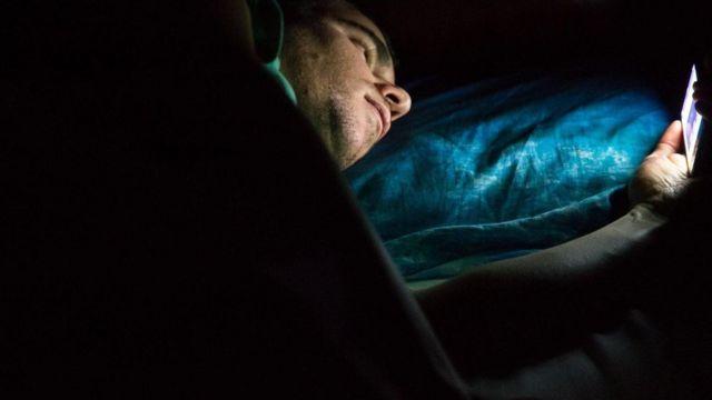 هل الاستيقاظ مبكرا يجعلك أكثر إنتاجية في عملك؟