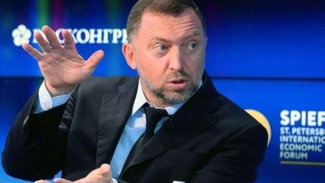 Rusiya, İnstagram, Youtube, Facebook
