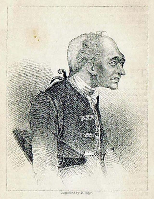 جان الویس