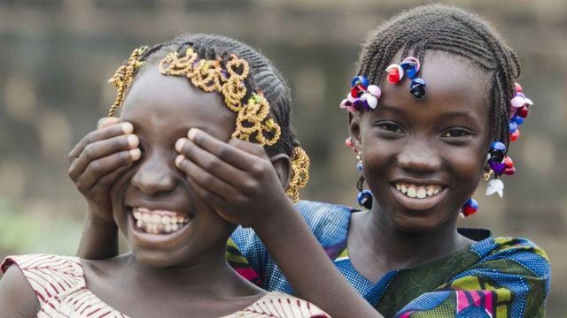 UN warns 'no progress' on 260 million missing school places