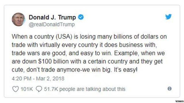 अमरीका, चीन, व्यापार, आयात, निर्यात , वाइन