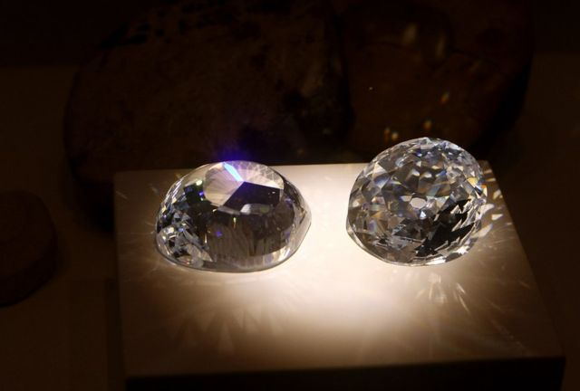 कोहीनूर हीरा