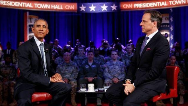 Çərşənbə günü keçirilən səsvermədə ilk dəfə idi ki, cənab Obamanın qoyduğu veto ləğv olunurdu.