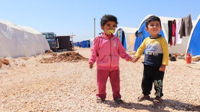 Сирія