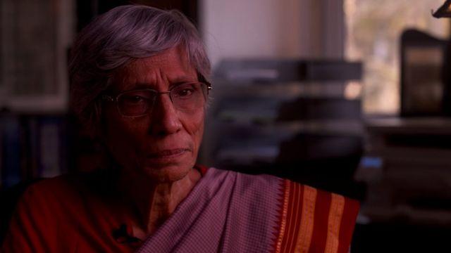 भारतीय कार्डिनल जो 'शोषण पीड़ितों को न्याय नहीं दिला पाएं'