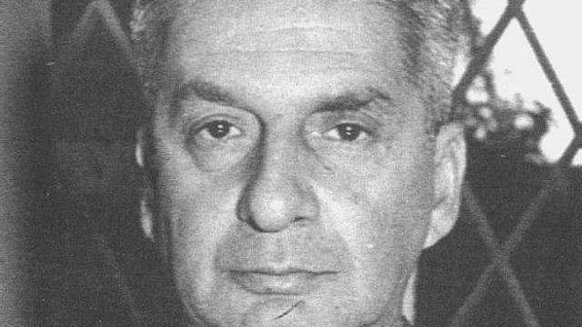 حسن پاکروان، رئیس وقت ساواک، درباره پیامدهای وضع روحی نابسامان شاه به مقامات آمریکایی هشدار داده بود